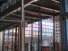 Reforma steel framing 27