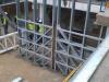 Reforma steel framing 19