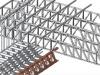 Reforma steel framing 23
