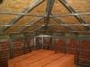 cubierta steel framing 2