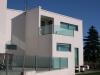 Casa moderna steel framing 6