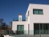 Casa moderna steel framing 5