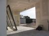 Casa moderna steel framing 2