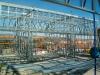 steel framing 4