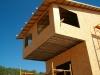 casa steel framing 2