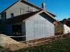casa steel framing 7