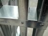 detalle steel framing 9