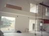casa steel framing 5