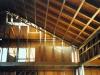 casa steel framing 6