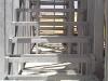 Escaleras steel framing 2