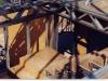 Escaleras steel framing 1