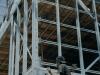 casa steel framing 3