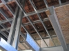 rehabilitacion vivienda steel framing  4