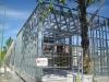 iglesia steel framing 5