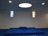 iglesia steel framing 7