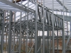 casa steel framing 4