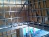 Vivienda steel framing 7
