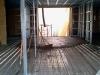 Vivienda steel framing 4