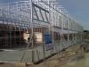 Vivero steel framing 2