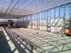 Vivero steel framing 4