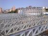nave industrial steel framing 6
