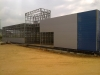 nave industrial steel framing 5