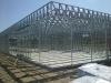 nave industrial steel framing 2