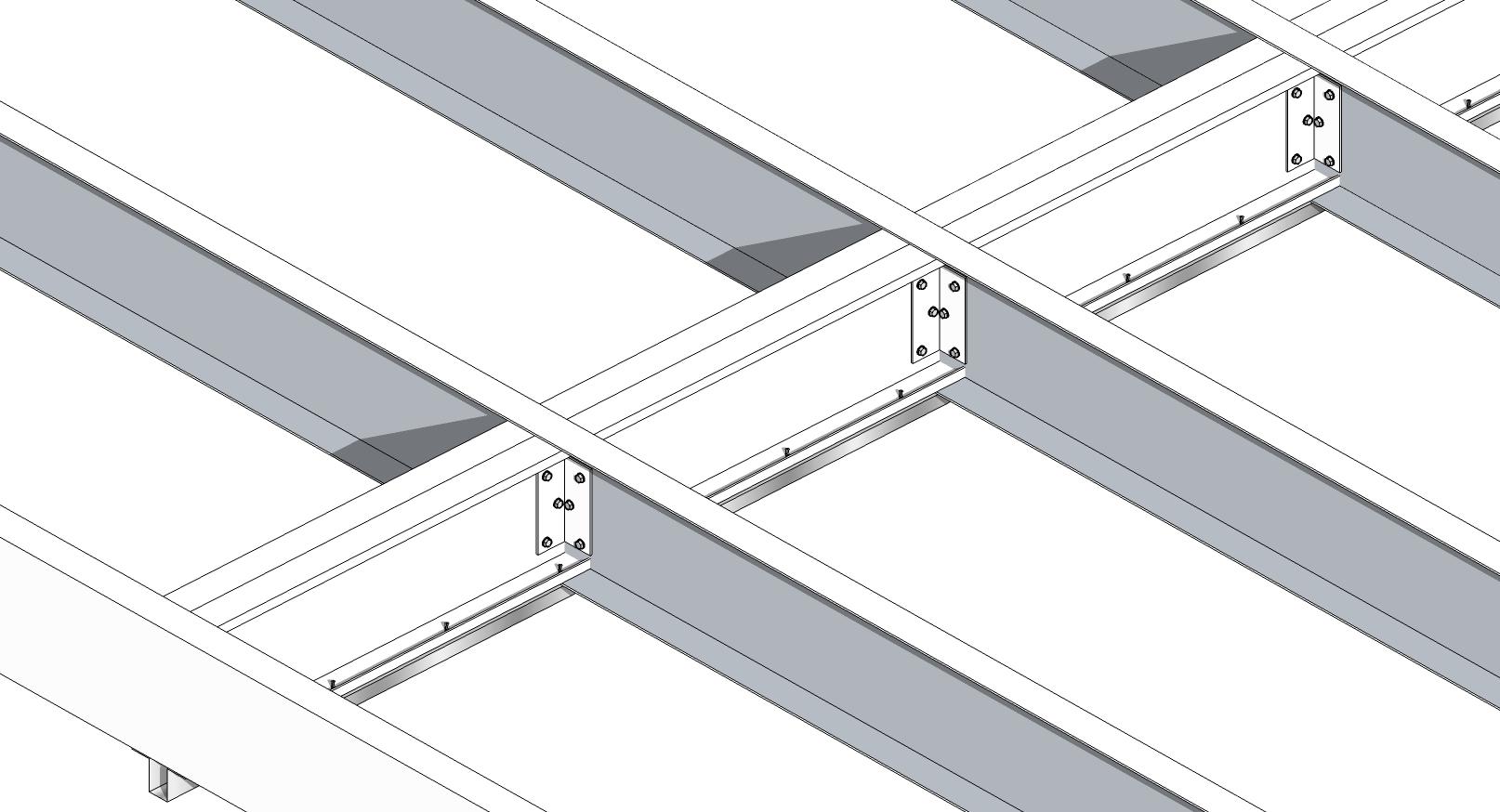 Analisis steel framing galvanalisis - Perfiles de chapa ...