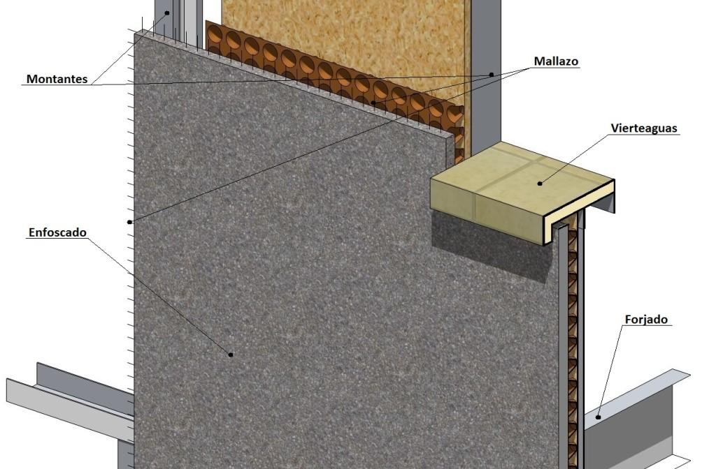 fachada deltadrain2