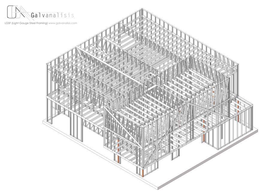 01_esquema estructural