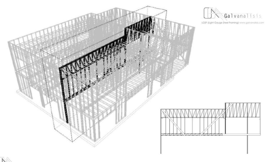 02_esquema estructural