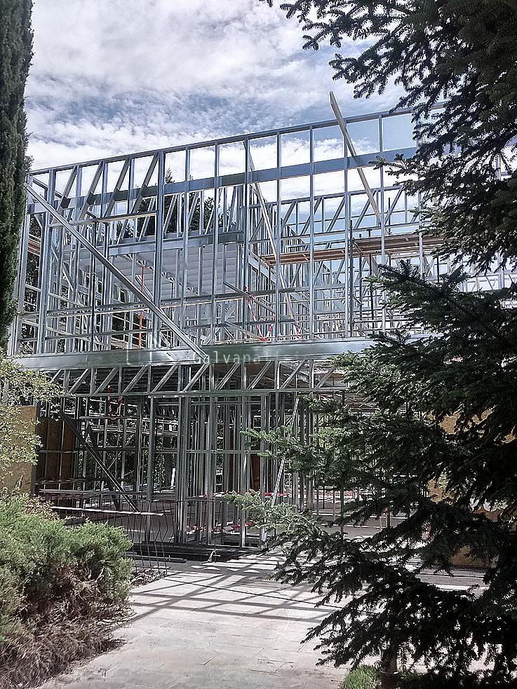 07_construcción